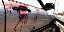 وفاة خليجي إثر تعرضه لحادث دهس في دبي