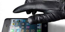 خليجي متهم بسرقة أجهزة هواتف محمولة من محلات في أبوظبي