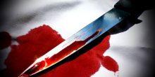 كيني يقتل فتاة طعنًا بعد أن تخلت عنه