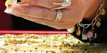 القبض على خادمة سرقت موجوهرات بقيمة 10 مليون درهم من حقيبة سفر مخدومها