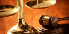 السجن 5 سنوات والترحيل لعصابة متهمة بسرقة مجوهرات ثمينة