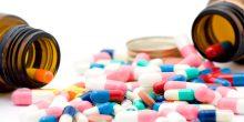 برلمانية إماراتية تؤكد أن صرف المضادات الحيوية يتطلب آلية منظمة