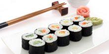 فندق ميدان بدبي يقدم دروسًا في الطهي لمحبي المأكولات اليابانية والصينية