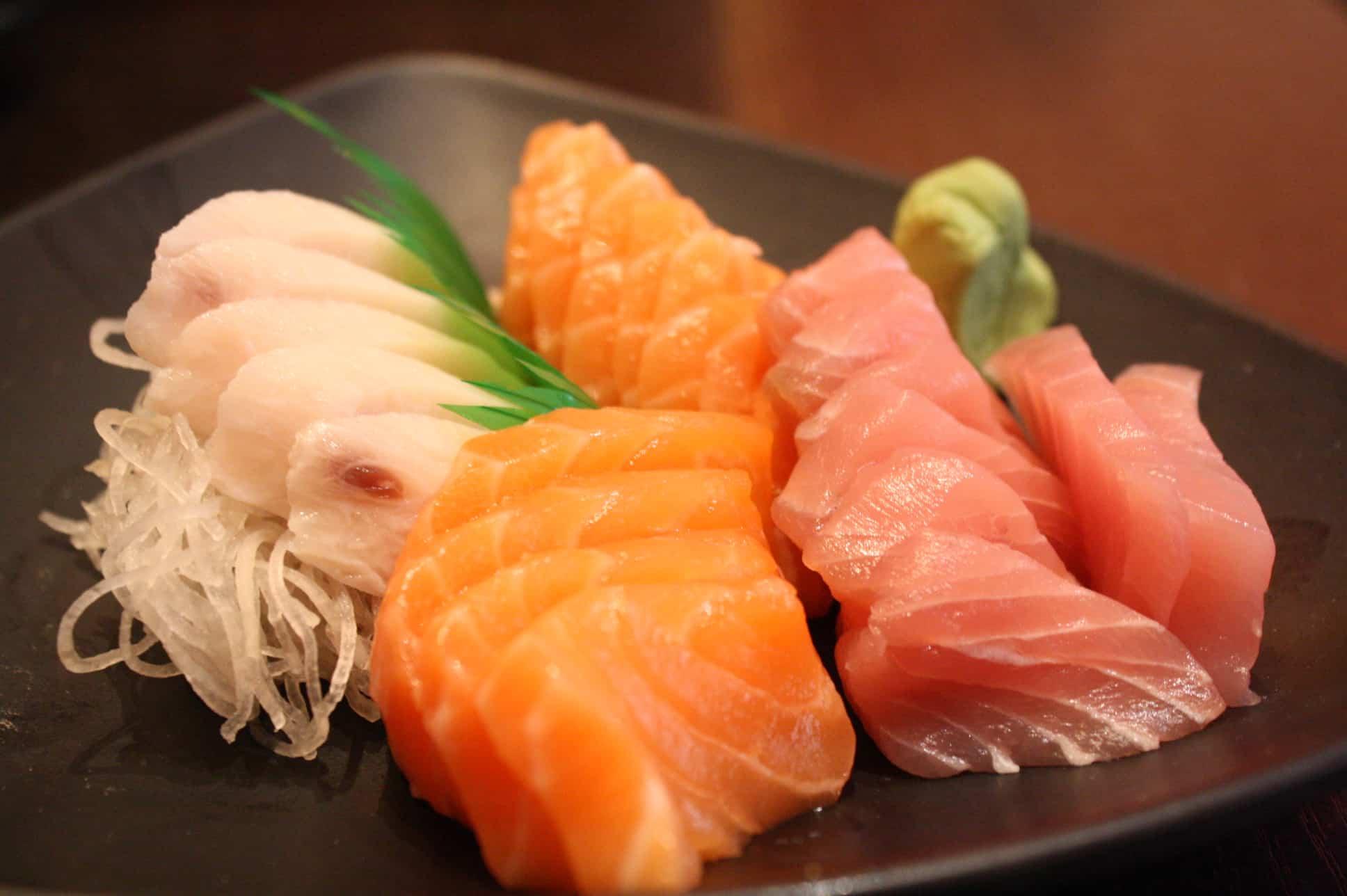 تعليم الطهي الياباني و الصيني في دبي