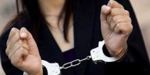 المحكمة الجنائية في الشارقة تدرس قضية قتل طفلة من قبل خادمة