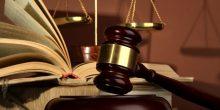 الحكم ببراءة أب إثر اتهامه بمحاولة تعريض طفليه للخطر