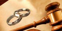 محكمة النقض بأبوظبي تؤيد طلاق زوجة إثر تعرضها للضرب والإهانة من قبل زوجها