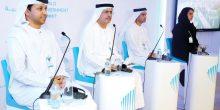 توفير خزانات جوفية للمياه في دبي تكفي السكان 75 يومًا عند الطوارئ
