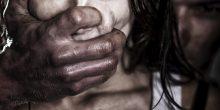 باكستاني متهم بخطف فتاة واغتصابها بالتعاون مع شخصٍ آخر