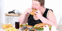 أسباب زيادة وزن المرأة بعد الزواج