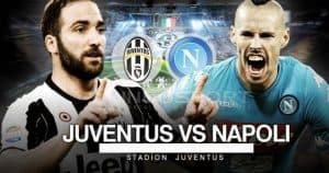 Juventus vs Napoli_636x358