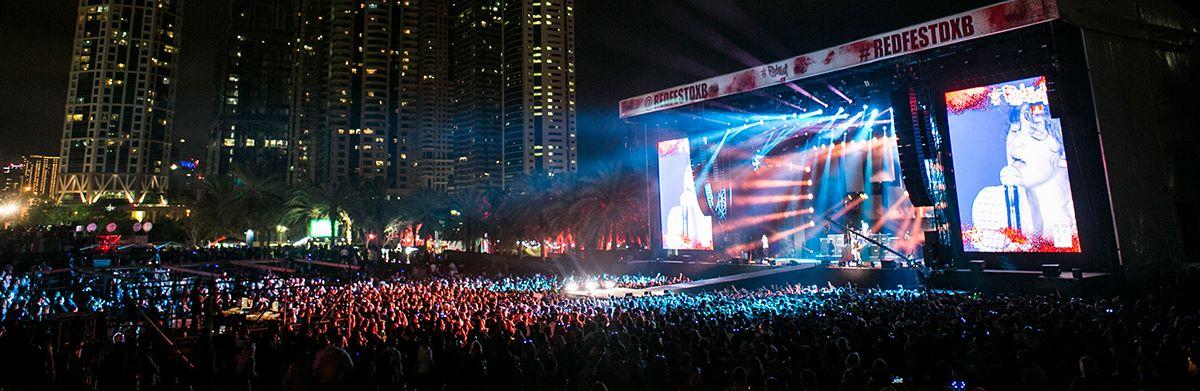 RedFest-hero-desktop-events-spotlight
