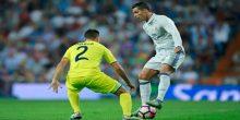 تقرير| ريال مدريد يخشى السقوط في فخ فياريال بالليجا