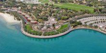 تعرف على أبرز الحدائق العامة في مدينة دبي