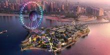 بالصور | تعرف على أبرز الفنادق المنتظر افتتاحها في الإمارات خلال هذه السنة
