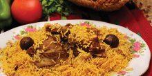 تعرف على قائمة أفضل 10 مطاعم إماراتية في دبي