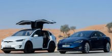 اكتشف 7 حقائق عن سيارات تسلا في الإمارات