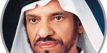 من هو حمد بن خليفة بو شهاب
