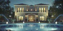 بالصور | تعرف على أغلى 10 منازل معروضة للبيع الآن في دبي