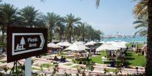 فندق ويستن دبي الميناء السياحي يستضيف موسم النزهات من جديد