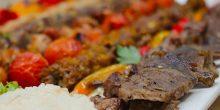 تعرف على أفضل المطاعم التركية في دبي