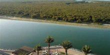 متنزه محمية القرم : واحة أبوظبي الساحرة