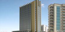 فندق روڤ المدينة الطبية : موقع استراتيجي يجعل منه الخيار الأمثل لرواد الأعمال والسياح في دبي