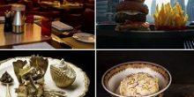 تعرف على أغلى 10 وجبات يتم تقديمها في مطاعم الإمارات