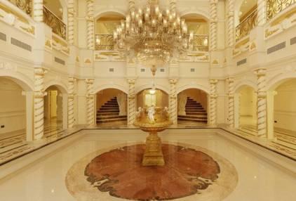 فلل للبيع في دبي