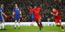 تقرير | أبرز ملامح قمة الدوري الإنجليزي بين ليفربول وتشلسي