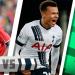 مواجهة نارية بين ليفربول وتوتنهام في الدوري الإنجليزي