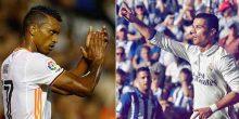 اليوم .. ريال مدريد في اختبار صعب أمام فالنسيا بالليجا
