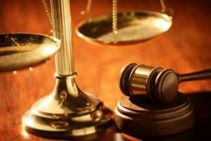 القضاء-المحاكم-المحكمة
