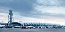 مطارات دبي ترفض استلام الأمتعة غير المسطحة الشكل