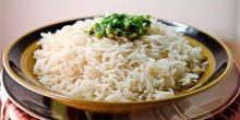 تعرف على أفضل طريقة صحية لطهي الأرز
