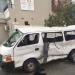 دبي | فتاة تتسبب في وفاة شخص وإصابة 10 آخرين