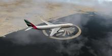 خدمة مجانية تمكن طيران الإمارات من تفادي قرار حظر الإلكترونيات