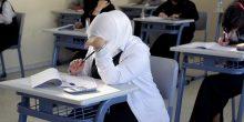 التكنولوجيا تكافح الغش في الامتحانات