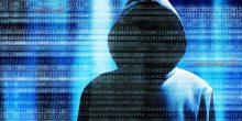 الإمارات تحارب الجريمة الإلكترونية