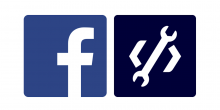 كيف توقف مزامنة جهات الاتصال مع فيس بوك؟