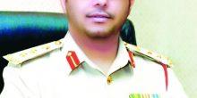 شرطة دبي تعيد آسيويا مُعنفا من زوجته إلى بيته