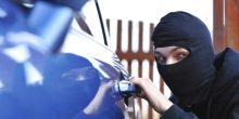 الشارقة | خليجيان يسرقان سيارتين ويحاولان تهريبهما خارج حدود الوطن