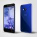 بالفيديو | HTC U Play في الإمارات بسعر 1799 درهم