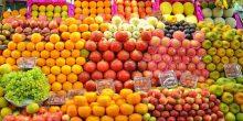 تخفيضات على السلع الغذائية تصل إلى الـ 50% خلال شهر مارس