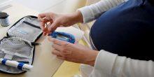 سكري الحمل يشكل خطرًا على صحة الجنين