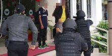 ماليزيا | الإعلان عن إحباط مخطط لاغتيال خادم الحرمين الشريفين