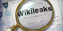 ويكيليكس | المخابرات الأمريكية حولت أجهزة التلفاز إلى أدوات تنصت