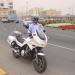 الشارقة | 24 شخصا يقودون دون رخصة قيادة