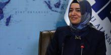بالفيديو | السلطات الهولندية ترحل وزيرة تركية