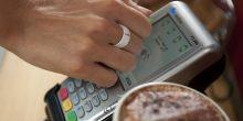 بالفيديو | شاهد كيف أصبح بالإمكان دفع سعر المشتريات عبر الإصبع